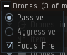 Drone-Settings.png