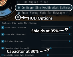 AlertSettings-min.png