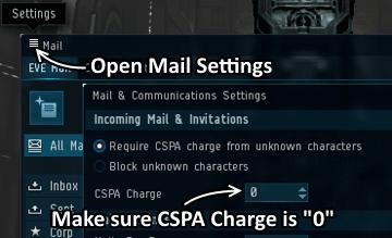 CSPA-min.png