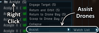 DroneAssist-min.png