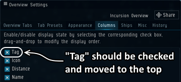 TagOverviewSettings-min.png