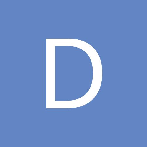 Daszman