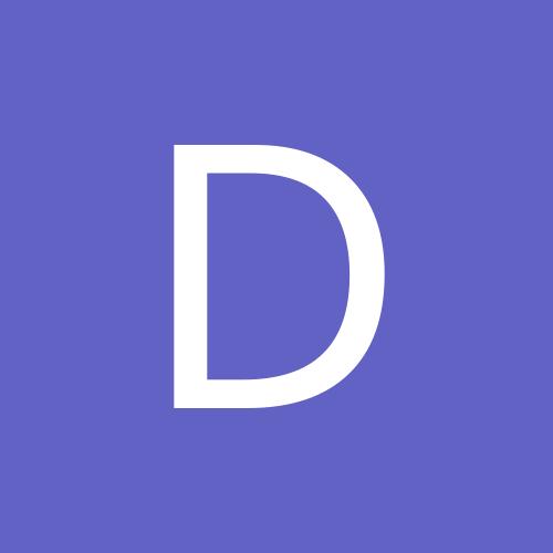Davionious