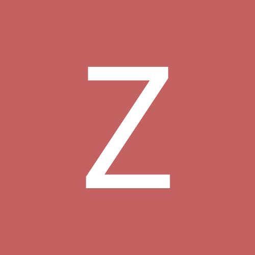 Zenith Exalted