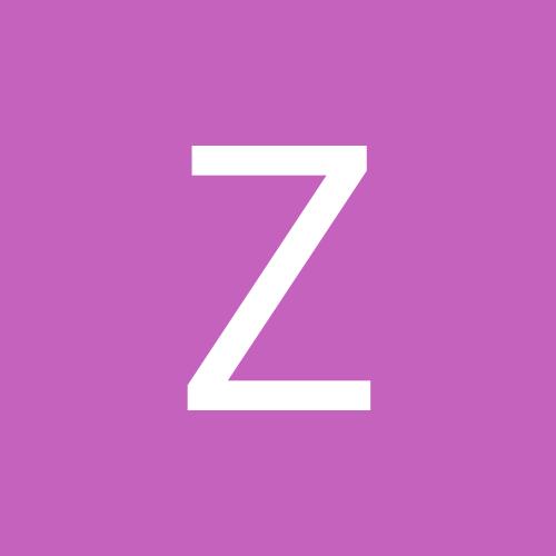 ZzyyzzxX