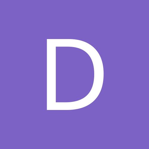 DocFry