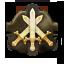 Incursions_headquarter_icon.png