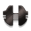 Incursions_scout_icon.png