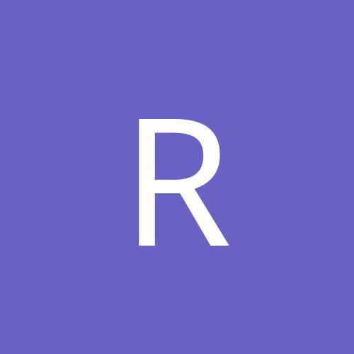 ravstar52
