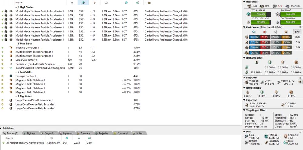 5ee932f881201_Entry_Alphafit.thumb.png.da1e8e637eadefbe4f66bbf2f71dc123.png