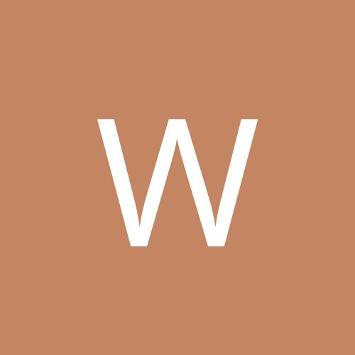 WTHisgoingon