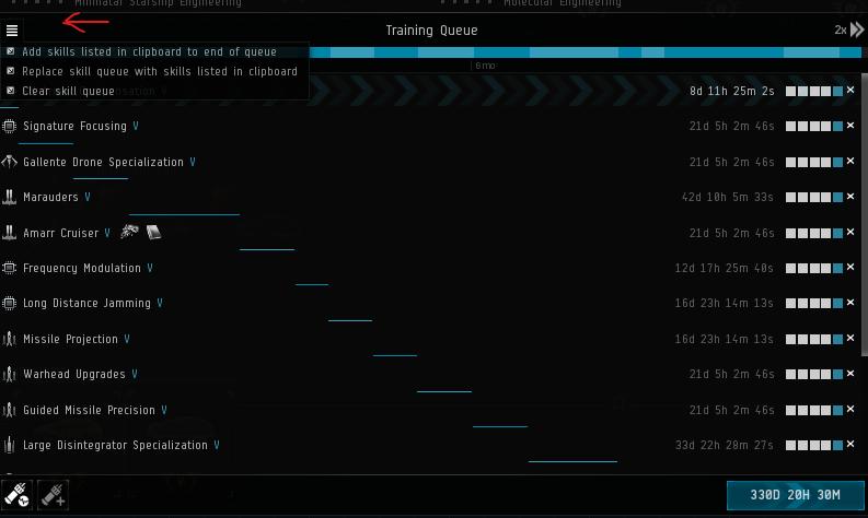 Screenshot 2020-09-16 082039.png